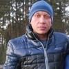 Дима, 39, г.Белоярский