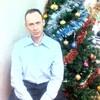Сергей, 40, г.Колпашево