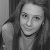 Наташа, 24, г.Башмаково