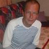 Денис, 40, г.Лесной
