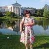 Людмила, 54, г.Талдом