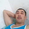 мавуджон, 33, г.Москва