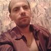 Серега, 36, г.Раменское