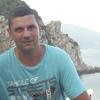Игорь, 37, г.Новокузнецк