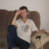 Хамит, 52, г.Архангельское