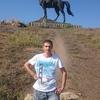 виталик, 38, г.Каменск-Шахтинский