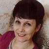 Алсу, 53, г.Камское Устье