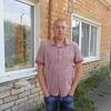 Алексей, 29, г.Сызрань
