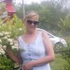 Наталья, 43, г.Спасск-Дальний