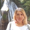 Нина, 32, г.Когалым (Тюменская обл.)