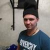 Константин, 38, г.Гурзуф