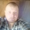 сергей, 30, г.Судиславль