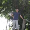 Александр, 29, г.Тамала