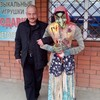 Сергей, 44, г.Апшеронск