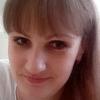 Олеся Балакина, 36, г.Комсомольск-на-Амуре