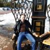 Алексей, 35, г.Губкинский (Ямало-Ненецкий АО)