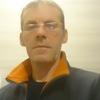 Юрий, 47, г.Петрозаводск