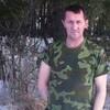 Саша, 35, г.Катав-Ивановск