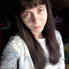 Дарья, 25, г.Кызыл