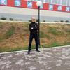 Александр, 32, г.Новозыбков