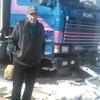 Сергей, 30, г.Суоярви