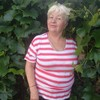 Татьяна, 65, г.Ульяновск