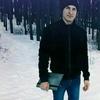 Илья, 22, г.Тулун