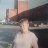 Любовь, 58, г.Карпинск