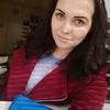 Юлия, 23, г.Электросталь