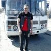 Игорь, 49, г.Чегдомын