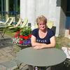 Марина, 56, г.Слюдянка