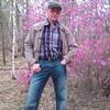 Костя, 44, г.Стойба