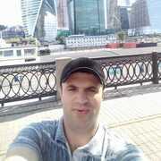 Рома 32 Москва