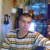 Сергей, 34, г.Батайск