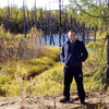 Алекс Алекс, 36, г.Михайловка