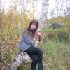 Елена, 56, г.Кинешма