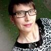 Марина, 35, г.Кострома