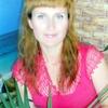 таня, 42, г.Береговой