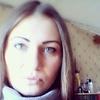 Elena, 29, г.Николаевск-на-Амуре
