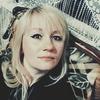 Татьяна, 36, г.Егорьевск