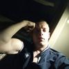Nikita, 23, г.Казань