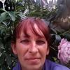 Ирина, 46, г.Белогорск