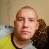 Артём, 27, г.Борзя