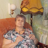 Зинаида, 63, г.Рузаевка
