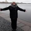 Лилия, 57, г.Кимры