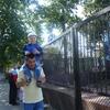 Алексей, 52, г.Октябрьский