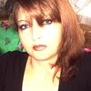 brenna, 37, г.Усть-Тарка