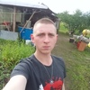 Дима Мухин, 21, г.Великий Новгород (Новгород)