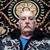 Вячеслав Калоев, 55, г.Невинномысск