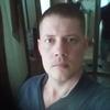 Дмитрий, 36, г.Кумертау